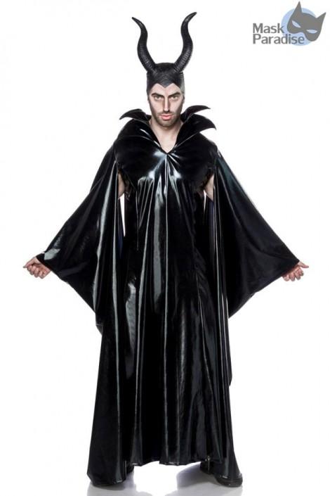 Мужской костюм на Хэллоуин Maleficent Lord (221005)