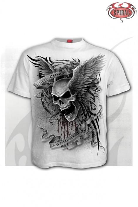 Мужская футболка Ascension SD2011 (202011)