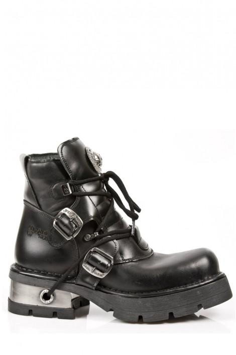 Ботинки 988-S1 (988-S1)