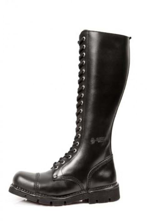 Ботинки NEW MILI 19 (NEWMILI19-S1)