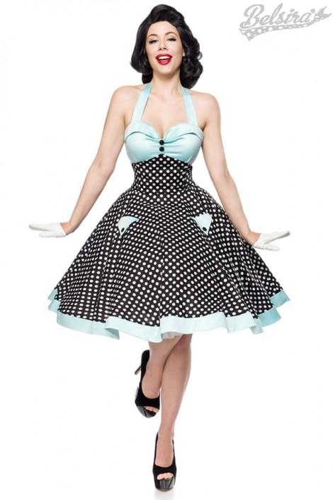 Платье Pin-Up Belsira (105399)