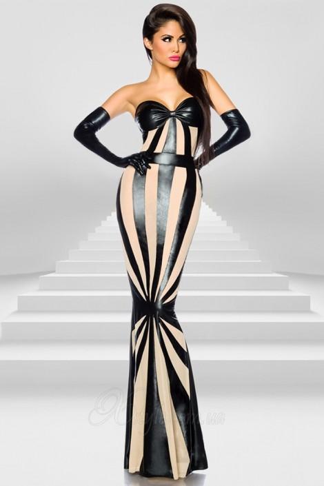 Платье Saresia 105170 (105170)
