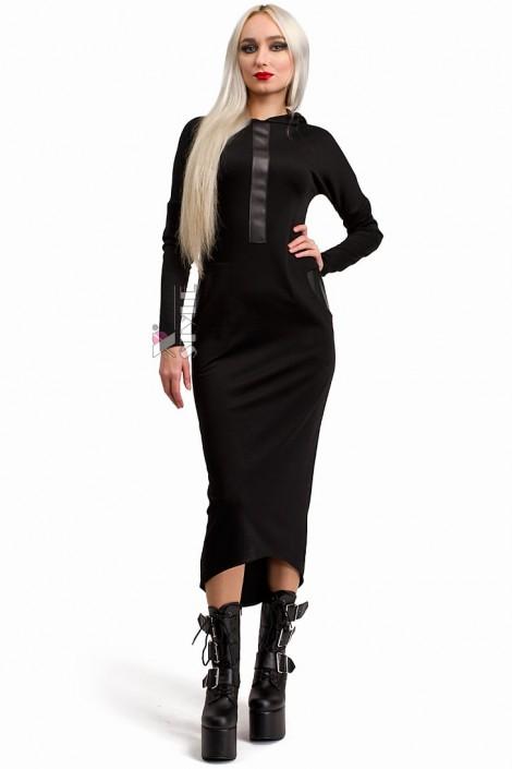 Облегающее платье X273 (105273)