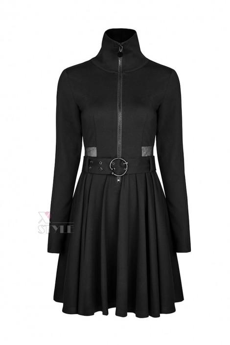 Платье PR5278 (105278)