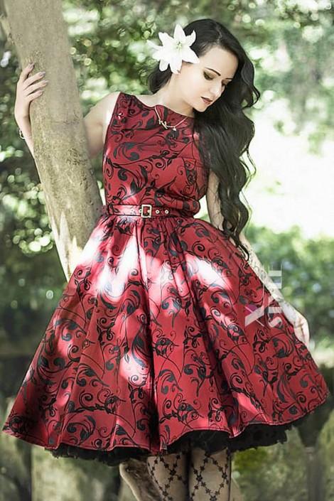 Платье Jane XC5259 (105259)