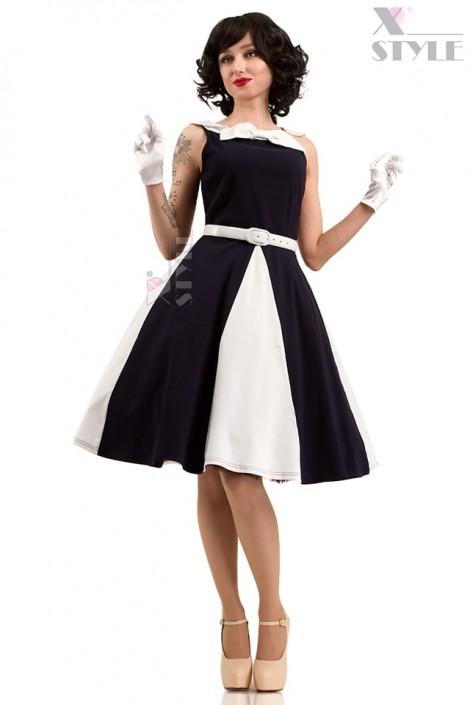 Платье Pin-Up X5348 (105348)