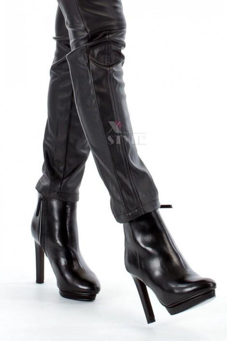 Ботильоны с острым носком H&M (310037)