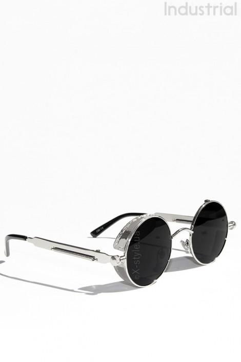 Мужские солнцезащитные очки (905053)