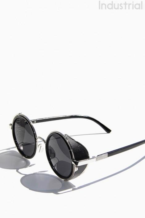 Солнцезащитные очки IND058 (905058)