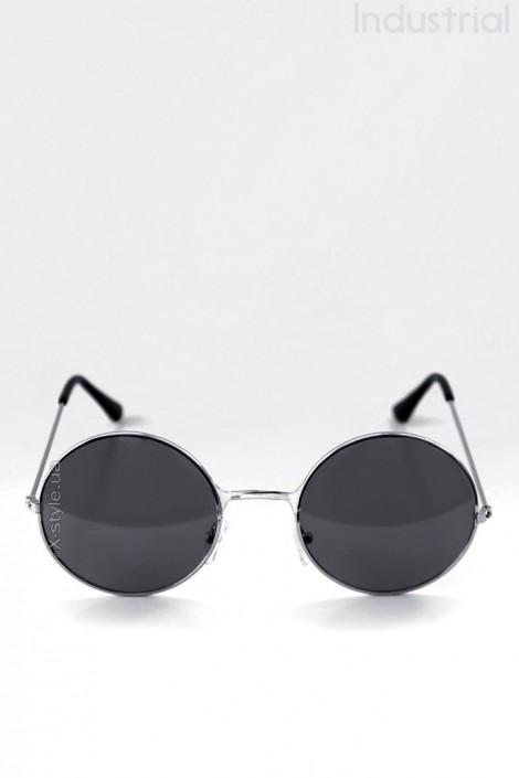 Круглые солнцезащитные очки IN5098 (905098)