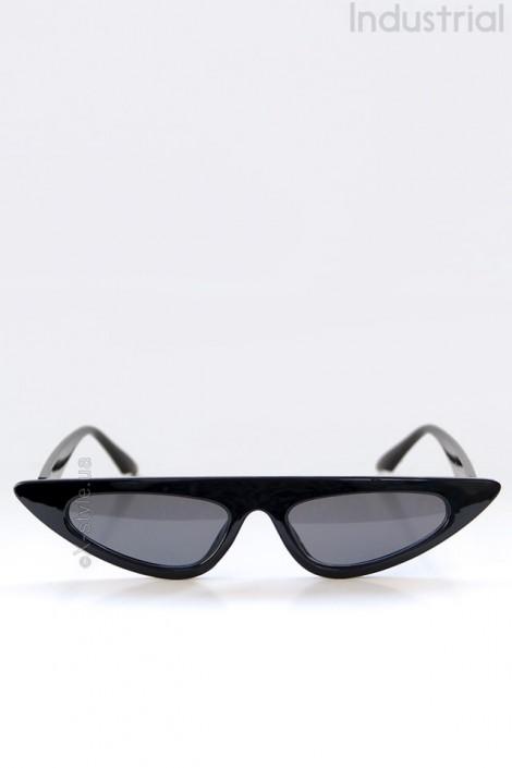 Солнцезащитные очки Industrial Cybertek (905099)