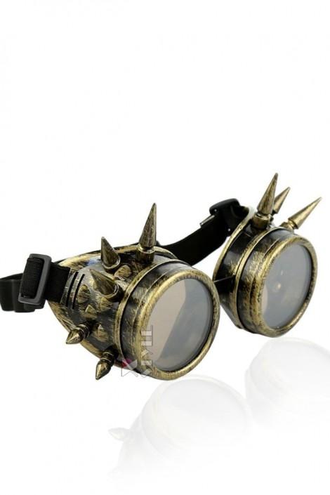 Очки-гогглы SteamRease (905090)