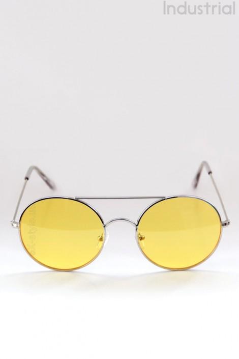 Винтажные солнцезащитные очки IN5094 (905094)