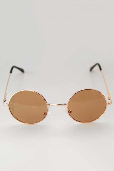 Круглые очки 905080 (905080)