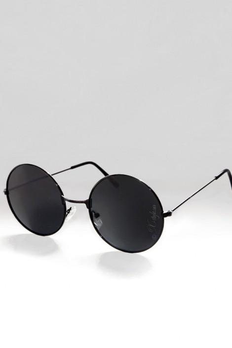 Круглые солнцезащитные очки 905065 (905065)