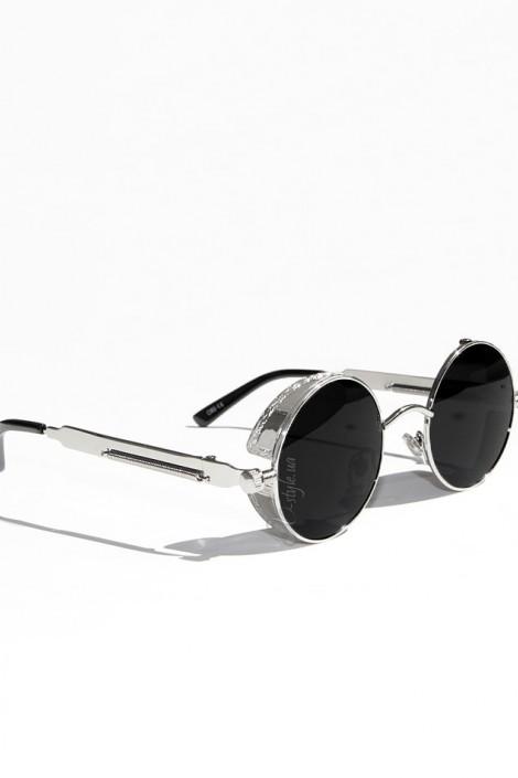 Чоловічі сонцезахисні окуляри купити недорого в Києві 7ae321b30316b