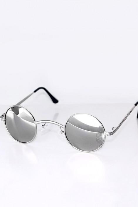 Очки Industrial SL-077 (905077)