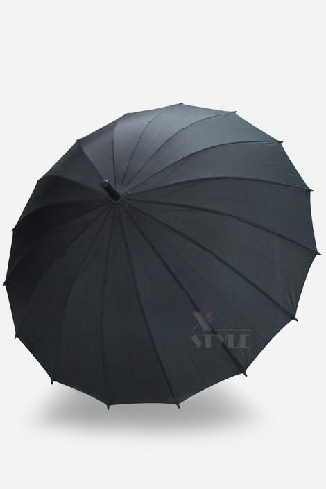 Мужской зонт-трость (402062)