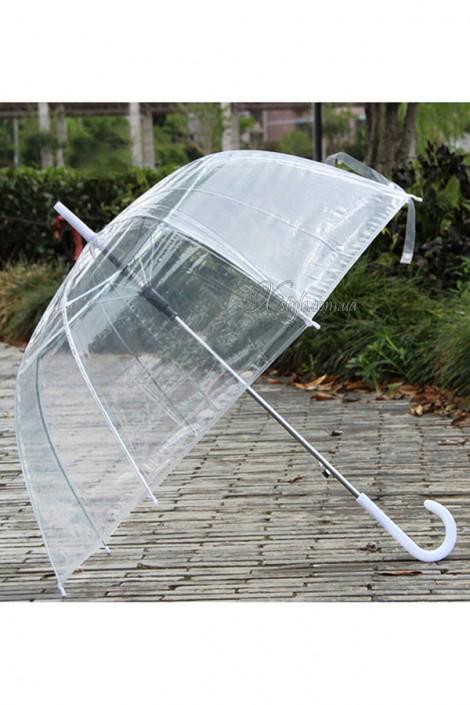 Прозрачный зонтик (402058)
