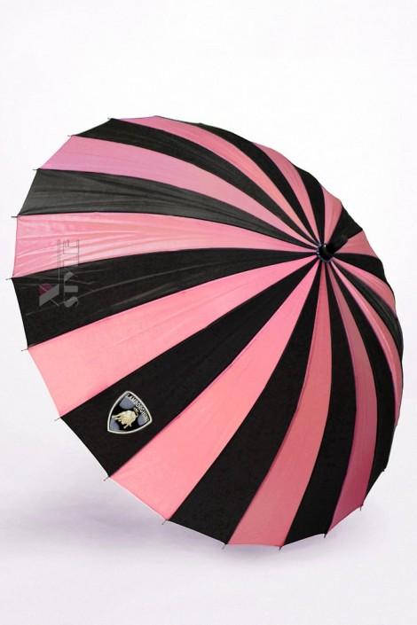 Зонт Lamborghini (402074)