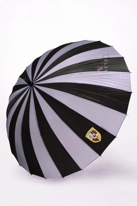 Зонт-трость 402073 (402073)