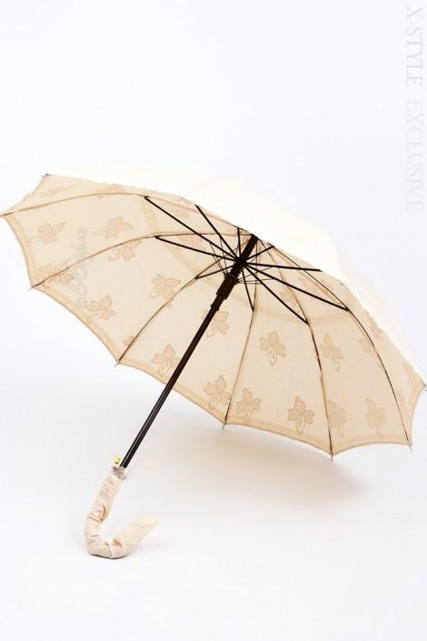 Ажурный зонтик X077 (402077)