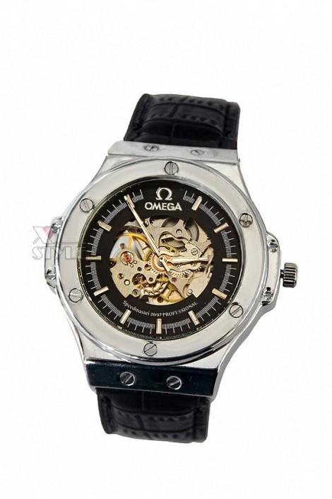 Мужские наручные часы HMW074 (HMW074)
