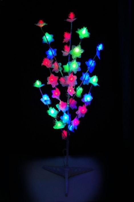 Светящееся дерево LED4002-96 (924002)