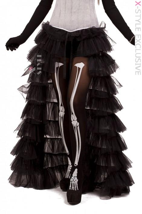 Накладная юбка-пачка X-Style (107166)