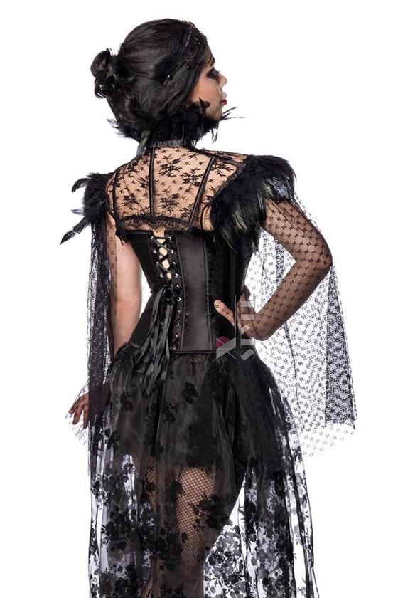 Болеро Vampire Queen LS4119, 9
