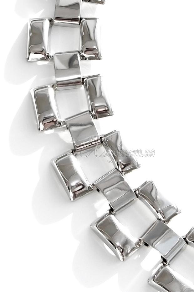 Браслет-цепочка 710131, 3
