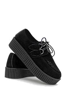 976dd4b768a32 Криперы: купить обувь крипера в Киеве, Украине по низким ценам ...