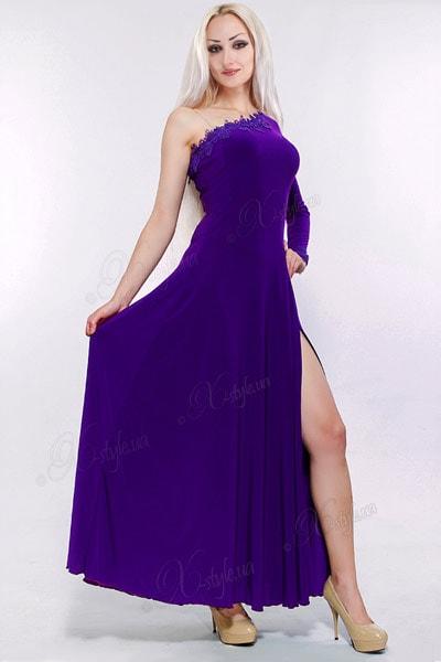 Довгі сукні  купити в Києві 1592549e9b279