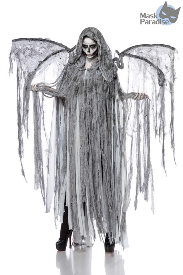 Костюм Dark Angel с крыльями M8048