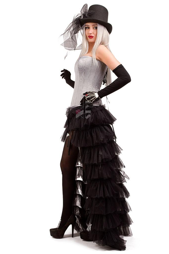 Костюм Moulin Rouge X-Style, 3