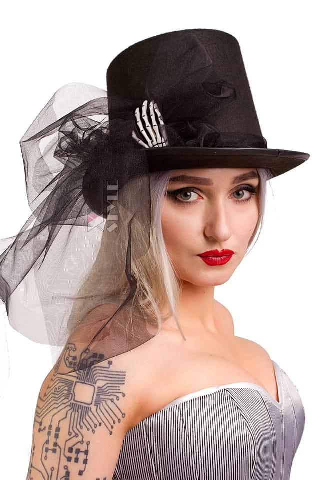 Костюм Moulin Rouge X-Style, 7