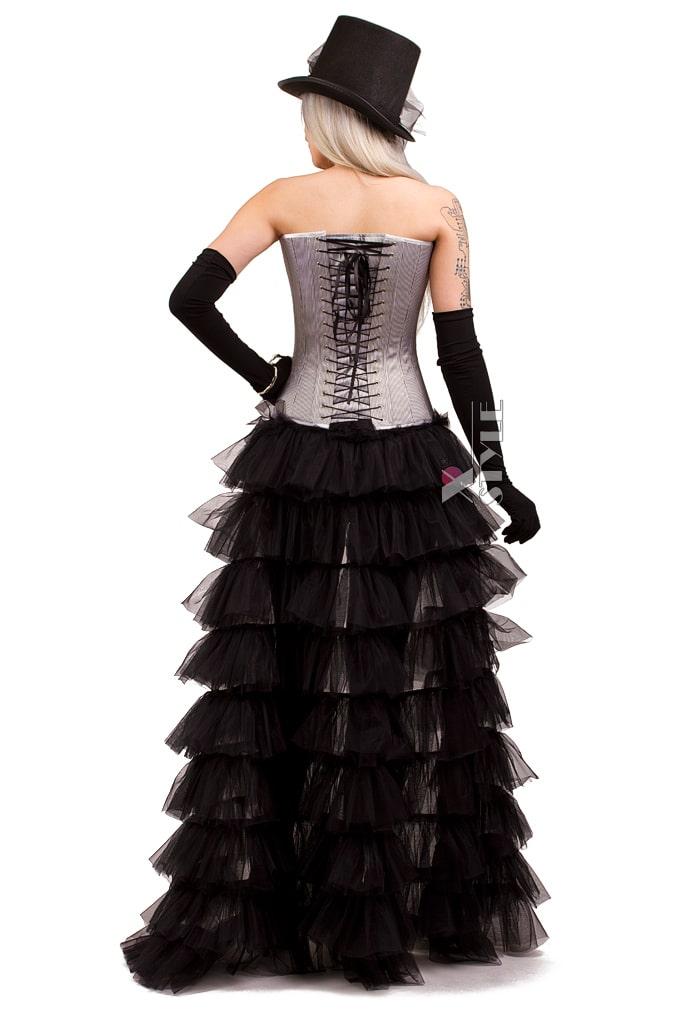 Костюм Moulin Rouge X-Style, 5