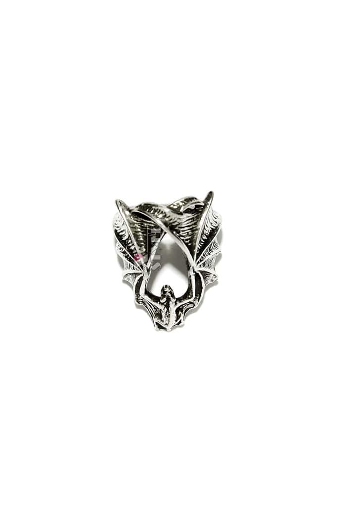 Кольцо Stealth Bat AG216, 7