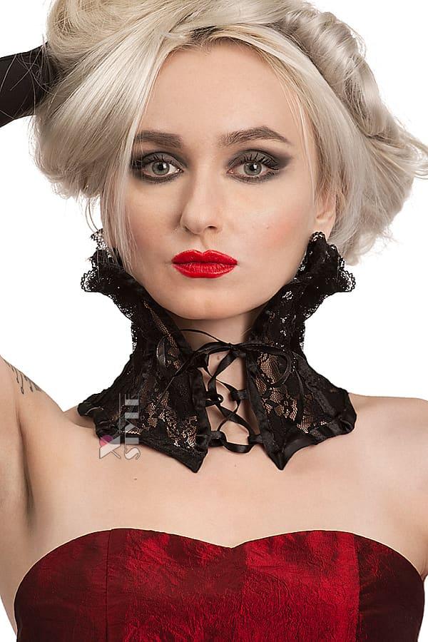 Колье Miss Vamp, 3