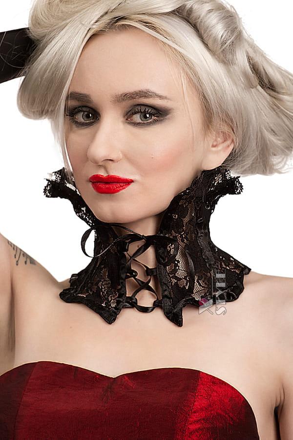 Колье Miss Vamp