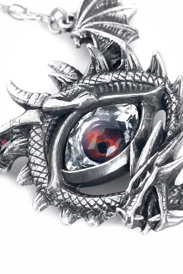 Кулон Eye of the Dragon AE832, 3
