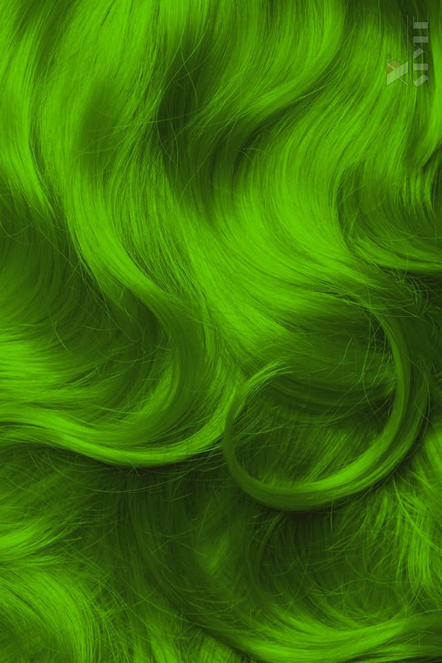 Краска усиленного действия Electric Lizard, 5