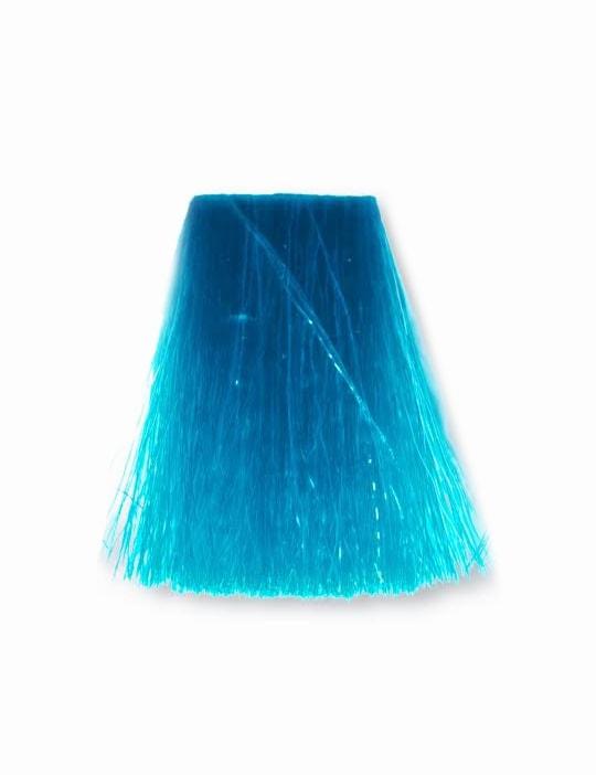 Крем-краска Atomic Turquoise, 3