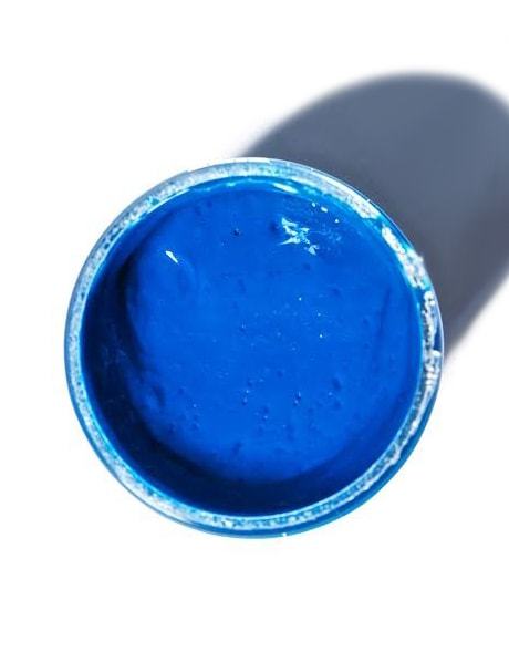 Крем-краска Atomic Turquoise, 7