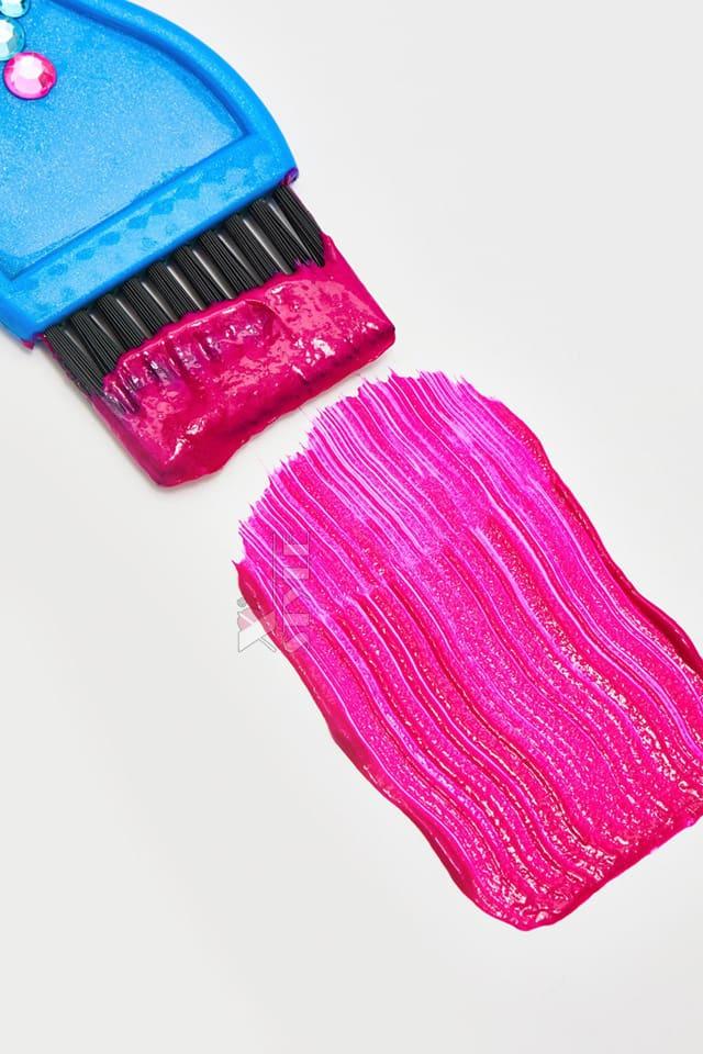 Краска Manic Panic Hot Hot Pink, 7