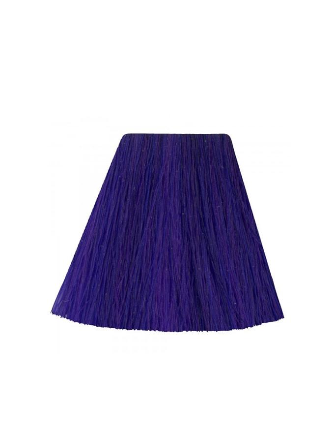 Краска для волос Ultra Violet, 5