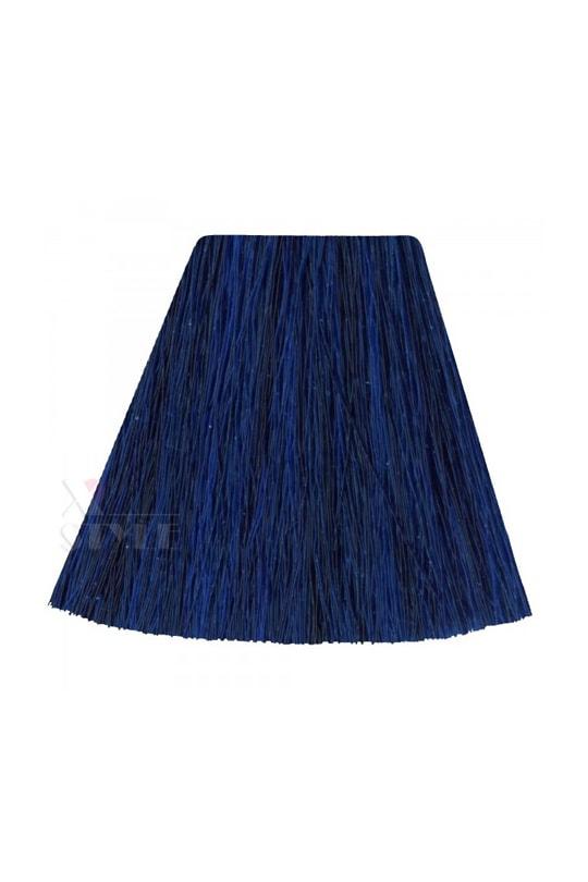 Синяя краска для волос After Midnight Blue, 7
