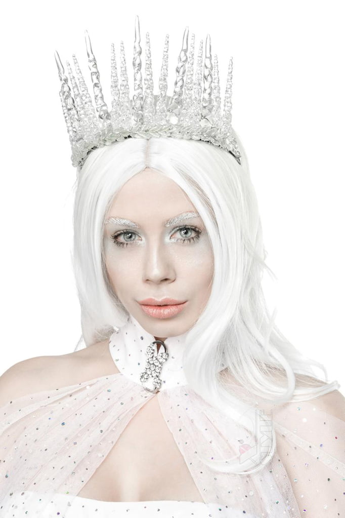 Костюм Снежная королева Mask Paradise, 5
