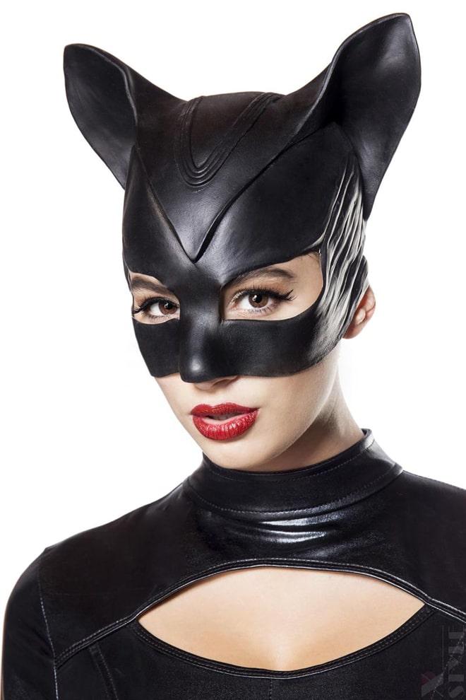Костюм Женщина-кошка Mask Paradise, 5