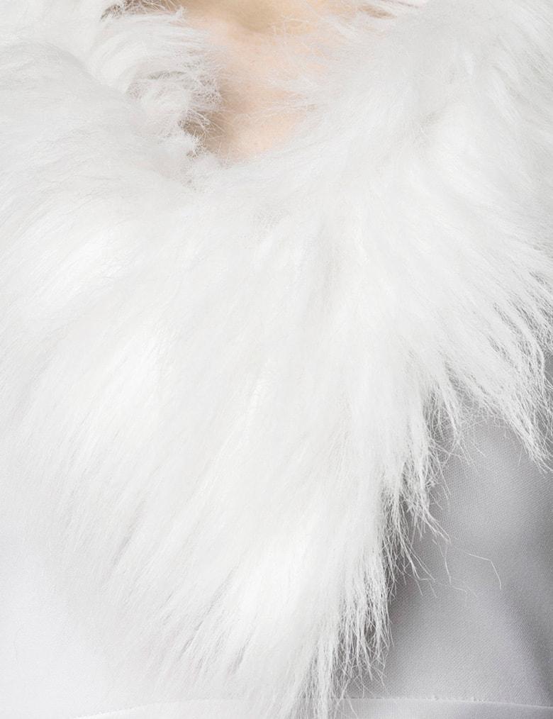 Карнавальный женский костюм Единорог M8023, 5
